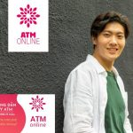 DOCTOR DONG tuyển dụng - 💵 - Doctor Dong: Vay Tien Online Chi Trong 1 Ngay